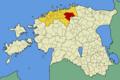 Eesti anija vald.png