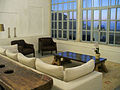 Efendi Hotel, Acre, Israel - 09.JPG