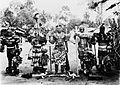 Egbo Secret Society, Mgbe, Etuam, Egbo, South Nigeria Wellcome M0005360.jpg