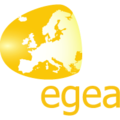 Egealogo-mc.png