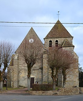Eglise-de-Nailly-DSC 0239.jpg