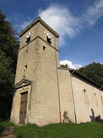 Eglise Bouillonville.JPG