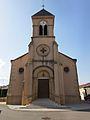 Eglise Hauconcourt.jpg