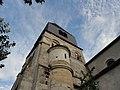 Eglise Mareuil 05.JPG