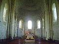 Eglise Saint-Arthémy 9.JPG