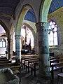 Eglise Sainte-Anne-et-Saint-Laurent de Trégastel (29).jpg