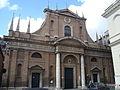 Eglise Santa Maria dell'Orto.JPG