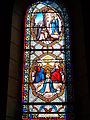 Eglise Semblançay - Vitrail.JPG