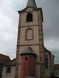 Eglise Wolxheim-004 (1).jpg