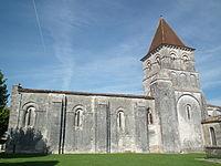 Eglise de Neuillac.jpg
