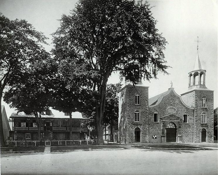 File:Eglise de Saint-Joachim 03.jpg