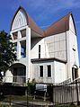 Eglise protestante de Hakodate.jpg