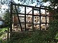 Egstedt 2014-10-06 21.jpg