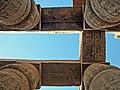 Egypt-3B-030 - Column Tops (2216563703).jpg