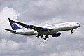 Egypt Air A340-200(SU-GBM) (3756812529).jpg
