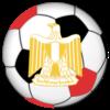 Egyptian football portal icon.png