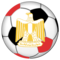 Egyptian football portal icon.png