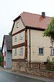 Eichenbühl, Hauptstraße 164-001.jpg