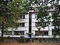 Eichenplan 9, 1, Groß-Buchholz, Hannover.jpg