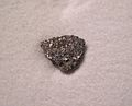 Eichstadt meteorite.jpg