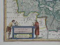 Eilhard Lubinus map of Pomerania - detail 3.png