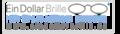 EinDollarBrille Logo.png