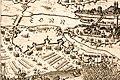 Eine bislang unbekannte Ansicht der Belagerung Regensburgs im Jahre 1634 (10).jpg