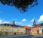 Eisenach 05-08-2014 (14660724498) ShiftN.jpg