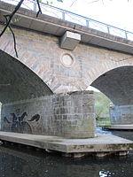 Eisenbahnbrücke Lenhausen 6.jpg