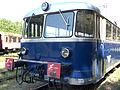Eisenbahnmuseum (21124779491).jpg