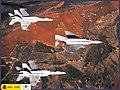Ejército del Aire (12186889743).jpg