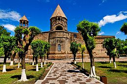 Ejmiadzin Cathedral3.jpg