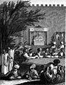 ElKanemi-1823-ReceptionDenhamClapperton.jpg