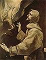 El Greco 054.jpg