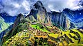 El Majestuoso Machu Picchu.jpg