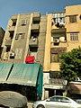 El Manial Street, al-Qāhirah, CG, EGY (40945013203).jpg