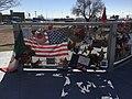El Paso Shooting Makeshift Memorial 06.jpg