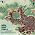El Tintal Plateau Lidar Map PAET.jpg