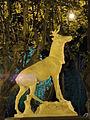 El ciervo, original..JPG