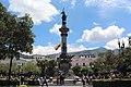 El monumento a la independencia quiteña en la actualidad..jpg