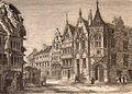 El viajero ilustrado, 1878 602130 (3810560883).jpg