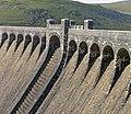 Elan Valley - Claerwen Reservoir (21921819200).jpg