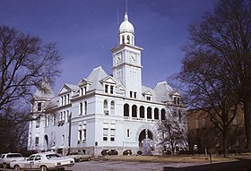 Elbert County Georgia Courthouse.jpg