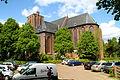 Elburg - Nicolaas- of grote kerk - 2014 -007.JPG