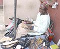 Elderly cobbler 6.jpg