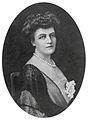 Eleanor Elkins Widener.jpg