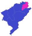Elections législatives de 2007 dans le Doubs.png