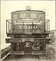 Electric railway journal (1909) (14738758406).jpg