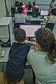 Elegir Libertad - I Jornadas de Género y Software Libre - Santa Fe 36.jpg
