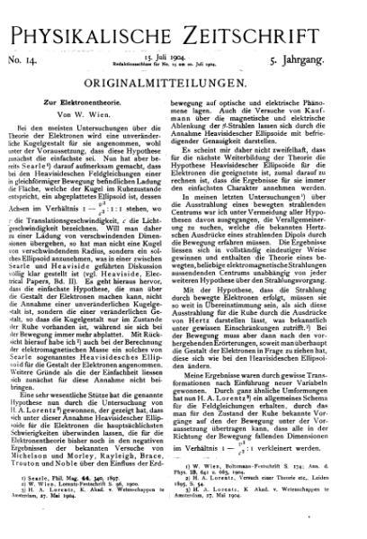 File:Elektronen (Wien).djvu
